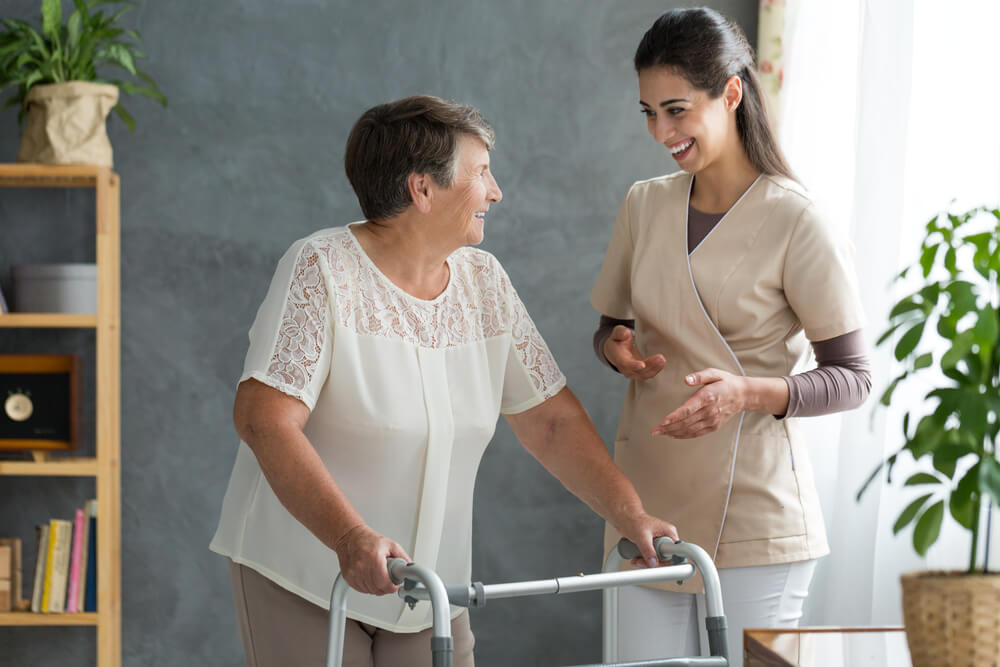 Who is Eligible for Hospice Care?